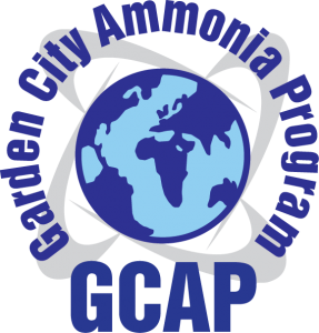 cropped-GCAP-logo_transparent.png